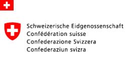 Fördergeber-CH-250x150